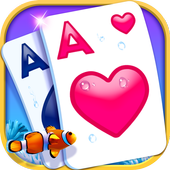Solitaire - Beautiful themes, funny CardGame 1.5.1