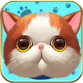 Slot - Kitty Story 1.3.7
