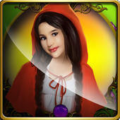 Slot - Little Red Ridinghood Online Vegas Slots 1.6.2