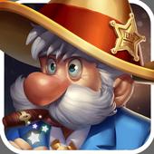 Slot of Texas Party - Free Vegas Casino Slot Games 1.6.3