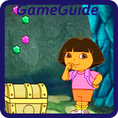 Guide for Playtime With Dora 2.007