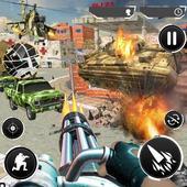 Gunner Duty City War 1.2