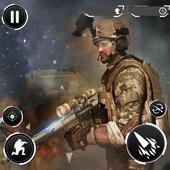 RUTHLESS GUNNER'S BATTLE 1.1
