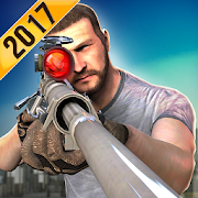 Sniper Assassin Ultimate 2017 1.2.1