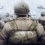 Town of War 3D 1.0.3