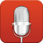 Voice Recorder & Call Recorder 1.0
