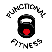 Functional Fitness Daily 2.6.2