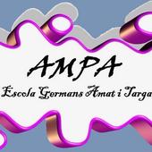 AMPA AMAT I TARGA VILADECANS 1.5.6