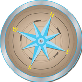Compass For Android 1.0