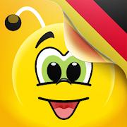 com.funeasylearn.german icon