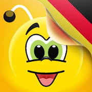 Learn German Vocabulary - 6,000 Words 5.6.5