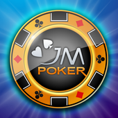 JM Poker 1.15.1.418