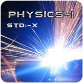Physics - I 2.0.1
