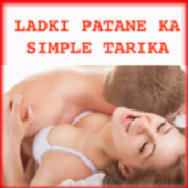 Larkyan Ptane K Totke - Videos 1.0
