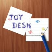 Joy Desk 2.2