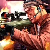 Contract Sniper 3D Killer 3.9.3