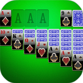 Spider Solitaire Theme 1.0