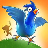 Animal Escape Free - Fun Games 1.1.7