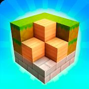 Block Craft 3D: Building Simulator Games For Free 2.12.19