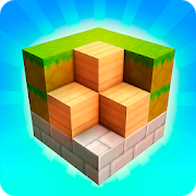com.fungames.blockcraft 2.10.19