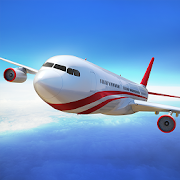 Flight Pilot Simulator 3D Free 1.5.0