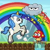 Pony Fun Game 1.0