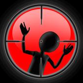 Sniper Shooter Free - Fun Game 2.9.2