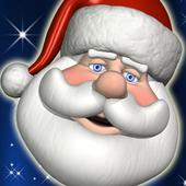 Christmas Game 2012 1.02