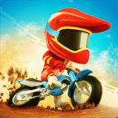 Motocross Elite Free 1.0.3