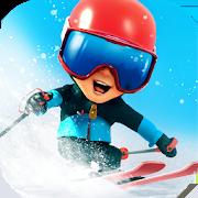 Snow Trial 1.0.67