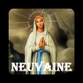 Notre Dame de Lourdes 1.0