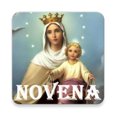 Novena to Our Lady of Carmel 1.0