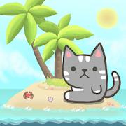 2048 Kitty Cat Island 1.9.7