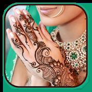 1000+ Mehndi Designs & Simple Henna Tattoo 2018-19 1.4