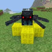 CubeCraft Survival 1.2