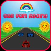Kids Games Car Fun Racing 1.0.0