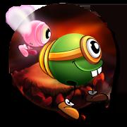 Eyebert 1.3.5
