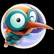 Kiwi Wonderland 1.2.0