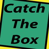 Catch The Box! 1.3.0