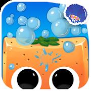 Splash Fruit 2.0