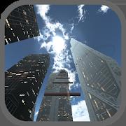 VR Ride - Ocean City 1.0