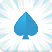 Sage Solitaire Poker 1.45