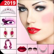0ebf41e824792 com.golden.lipstickspics 1.0 APK Download - Android cats.beauty Apps