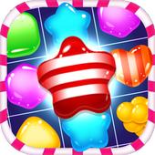 Candy Caramel 1.0