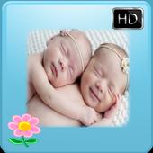 Baby Photo Frames 1.0