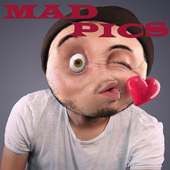 Mad PicS FunnY OnE 1.1