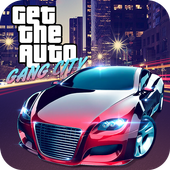 Get the Auto Gang City 1.0