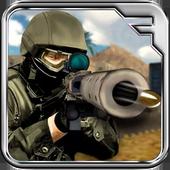 SWAT Sniper War 1.0.2