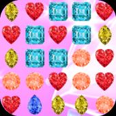 Jewels Pop 1.0