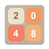 Game2048 1.0